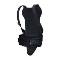 Protetor-de-Coluna-Articulado-Kasc-X11-2