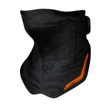 Protetor de Pescoço Ventilado X11