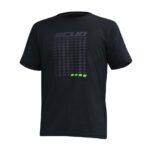 Camiseta Scud Cinza