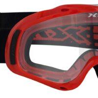oculos-MX2-Vermelho-X11-4