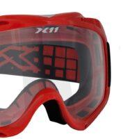 oculos-MX2-Vermelho-X11-2