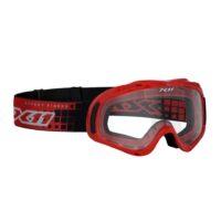 oculos-MX2-Vermelho-X11