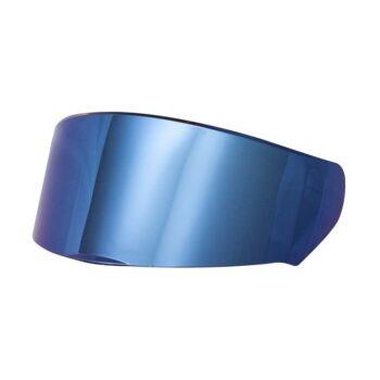 Viseira LS2 FF353 e FF320 Iridium Blue Original