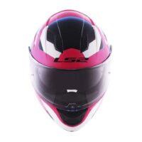 Capacete-LS2-FF320-Stream-Dimitry-Pink-Blue-White-3