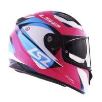 Capacete-LS2-FF320-Stream-Dimitry-Pink-Blue-White-4