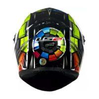 Capacete-LS2-FF358-Tech-Black-2