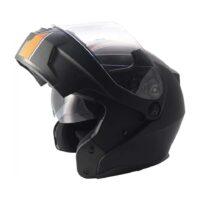 Capacete-Nasa-NS-1001-Custom-Preto-Laranja-4