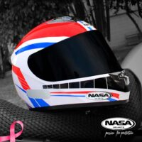Capacete-Nasa-NS-901-Franca-2