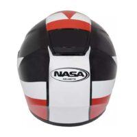 Capacete-Nasa-NS-901-Star-Preto-Vermelho-3