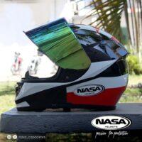 Capacete-Nasa-NS-901-Star-Preto-Vermelho-5