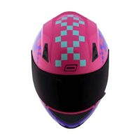 Capacete-LS2-FF320-Stream-Dimitry-Pink-Blue-White-2