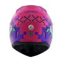 Capacete-LS2-FF320-Stream-Dimitry-Pink-Blue-White-5
