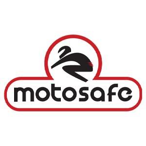Motosafe