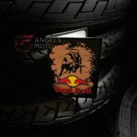 Carteira-Porta-Documento-Motociclista-Red-Bull-2