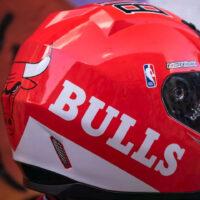 Capacete-Norisk-Ff391-Chicago-Bulls-Vermelho-2
