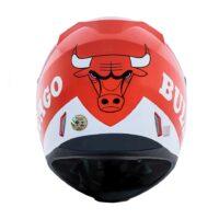 Capacete-Norisk-Ff391-Chicago-Bulls-Vermelho-8