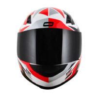 Capacete-Norisk-FF391-Cutting-Branco-Preto-Vermelho-4