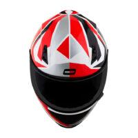 Capacete-Norisk-FF391-Cutting-Branco-Preto-Vermelho-5