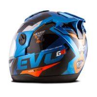 Capacete-Pro-Tork-Evolution-G8-Evo-Azul-Laranja-3