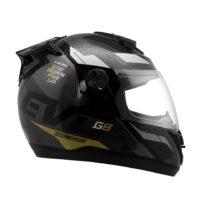 Capacete-Pro-Tork-Evolution-G8-Evo-Preto-Dourado