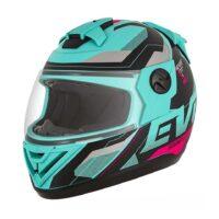 Capacete-Pro-Tork-Evolution-G8-Evo-Verde-Fosco-Pink-5
