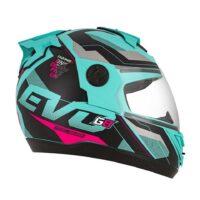 Capacete-Pro-Tork-Evolution-G8-Evo-Verde-Fosco-Pink-4