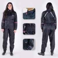 Conjunto-Chuva-Piracapas-Confort-Nylon-Feminina-3