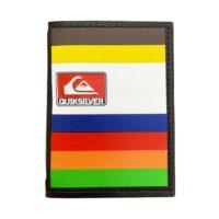 Carteira-Porta-Documento-Motociclista-Quiksilver-Colors
