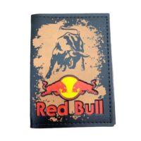 Carteira-Porta-Documento-Motociclista-Red-Bull