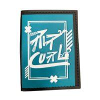 Carteira-Porta-Documento-Motociclista-rip-curl