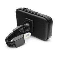 Suporte-GPS-Celular-Retrovisor-Fechado-5-5-3