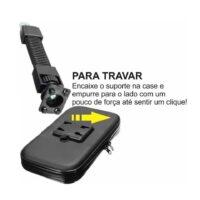 Suporte-GPS-Celular-Retrovisor-Fechado-5-5-4