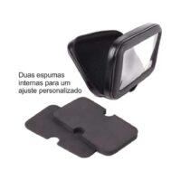 Suporte-GPS-Celular-Retrovisor-Fechado-5-5-5