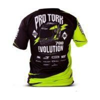 Camiseta-Pro-Tork-Marcas-2