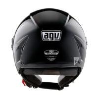 capacete-agv-blade-monocolor-matte-black-2