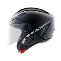 capacete-agv-blade-monocolor-matte-black