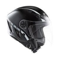 capacete-agv-blade-monocolor-matte-black-3