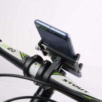 Suporte-GPS-Celular-Guidao-Aluminio-3