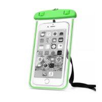 capinha-bag-aquatica-para-celular-prova-dagua-universal-verde