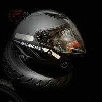 capacete-agv-blade-monocolor-matte-black-5