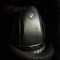 Mochila-Casco-BMW