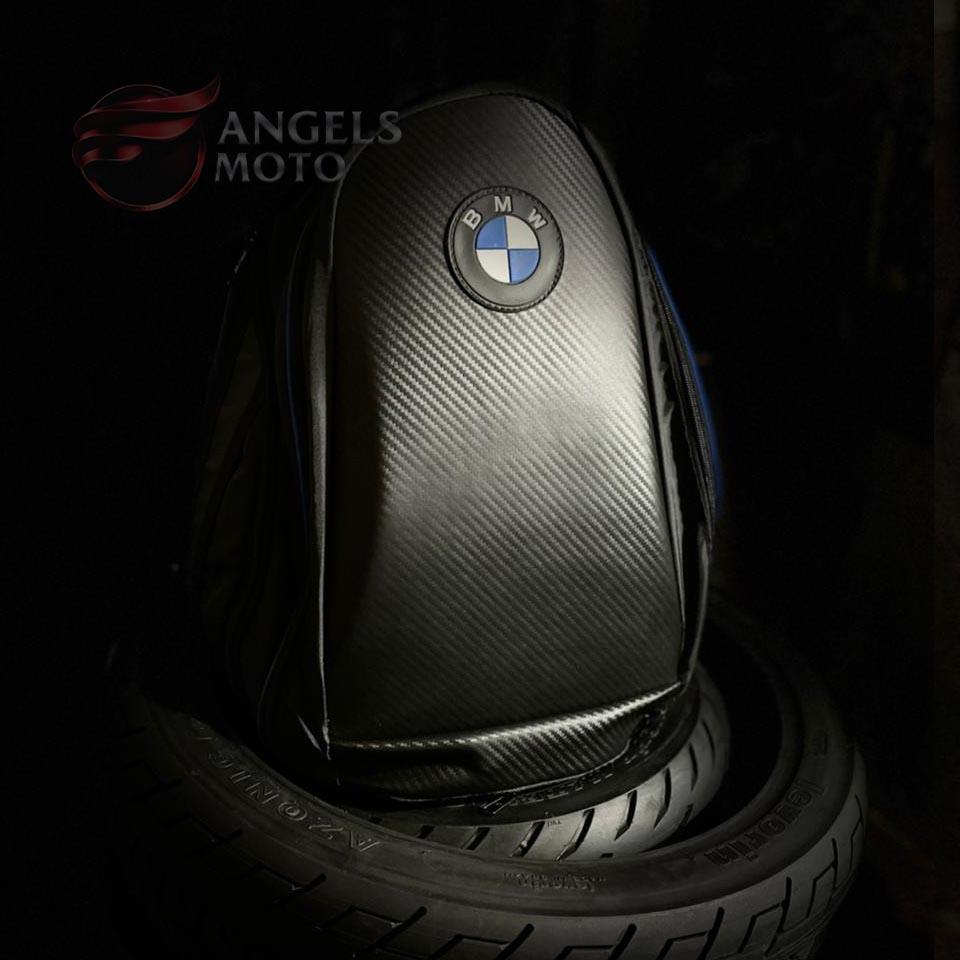 Mochila Casco BMW