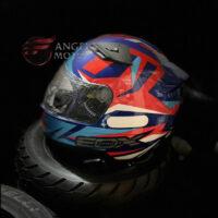 capacete-ebf-e0x-colors-azul-twister-5