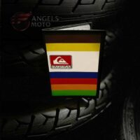 Carteira-Porta-Documento-Motociclista-Quiksilver-Colors-2