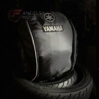 Mochila-Nylon-Yamaha-Bolso-Duplo-4