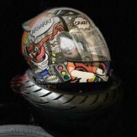 capacete-ebf-spark-monster-preto-4