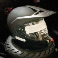 Capacete-Bieffe3-Sport-New-Classic-Preto-Fosco-9
