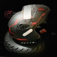 Capacete-Peels-Urban2-Ultron-Preto-Fosco-Vermelho-10