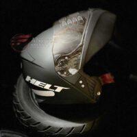 Capacete-Helt-Hippo-Glass-Preto-Fosco-6