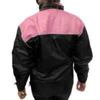 conjunto-chuva-passo-bom-manta-rosa-2